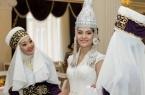 В Казахстане предложили требовать с иностранцев ка…